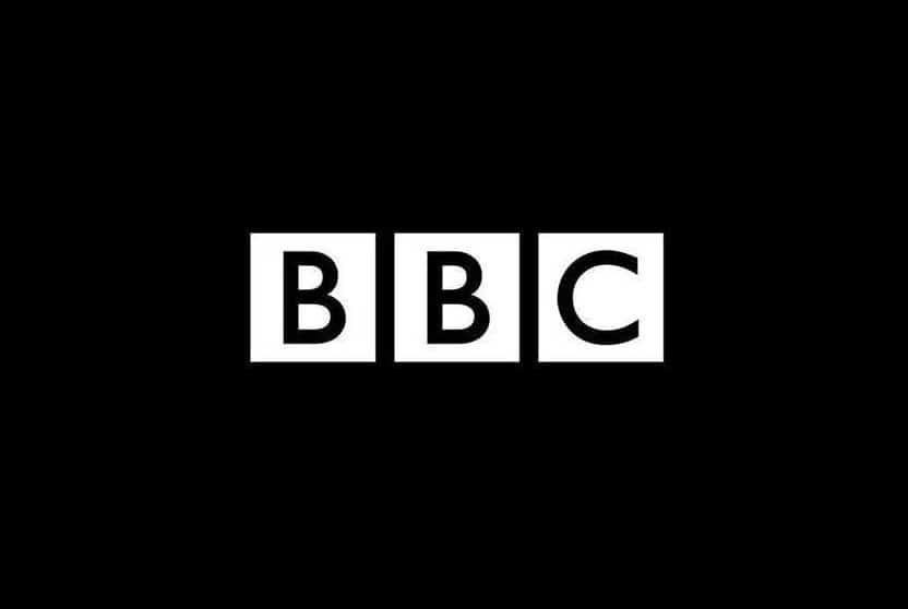 BBC-icon