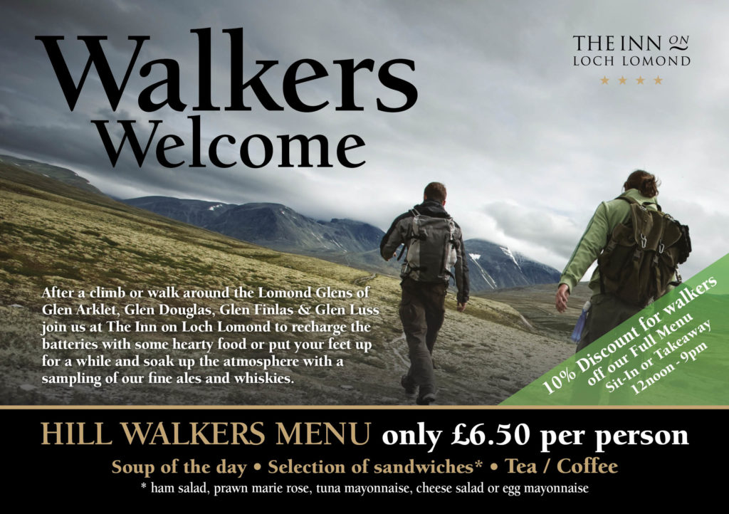 INNOLL_Walkers_Welcome_A5_01-07-15