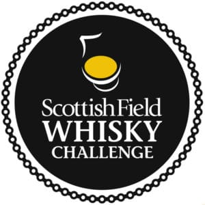 Scottish Field Whisky Challenge - Vote for The Inn on Loch Lomond