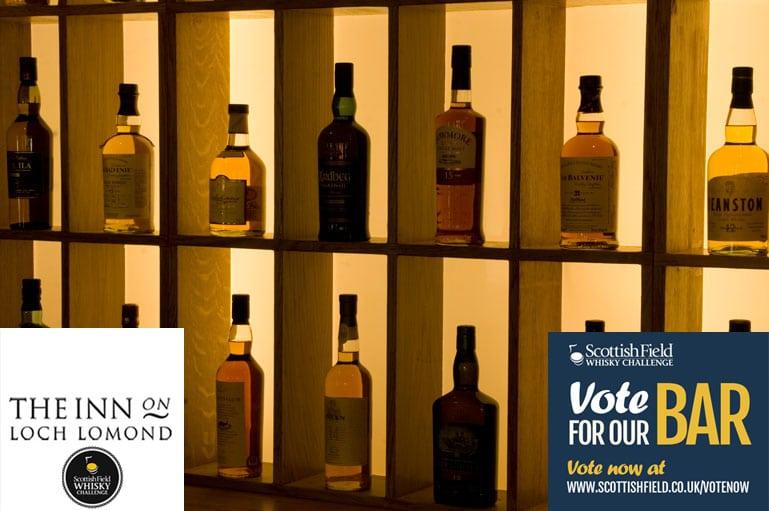 whisky-vote4