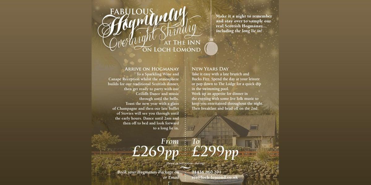 Hogmanay-Overnight-Shindig-loch-lomond-2016